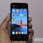 InFocus M2 Review : Awesome Phone, Excellent Price