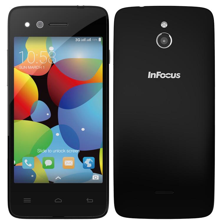 Infocus-M2