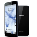 Slim and Light Weight Karbonn Titanium Mach Two S360 Launched at 10,490 INR