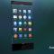 Project Aria Concept: A Futuristic Smartphone