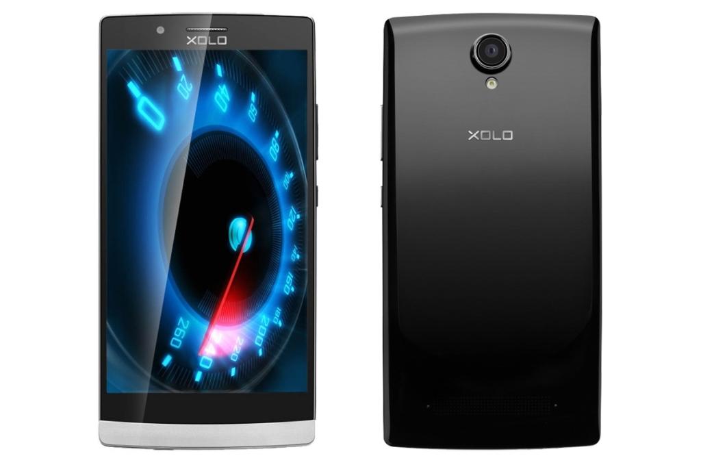 Xolo-LT2000