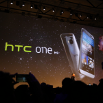 HTC One M9 Quick Review, Specs and Availability