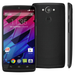 High End Motorola Moto Turbo Launched as Smaller Sibling to Nexus 6 at 41,999 INR