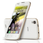 Intex Aqua Speed with 2 GB RAM and 16 GB Storage at 7,444 INR