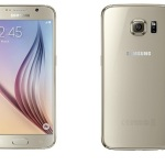 MWC 2015: Samsung Presents Stylish and Powerful Galaxy S6 and Galaxy S6 Edge