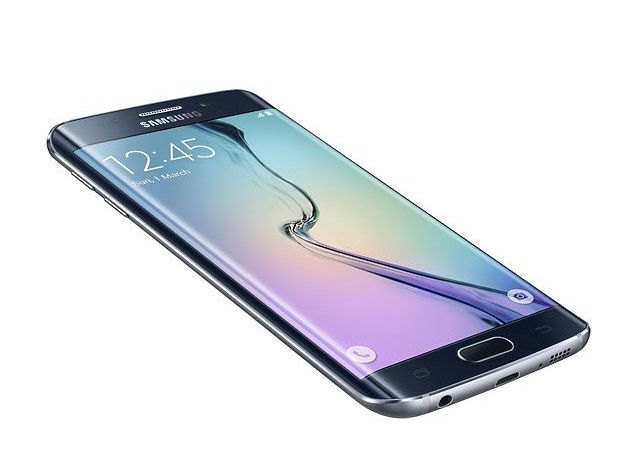 samsung_galaxy_s6_edge_press_image_side