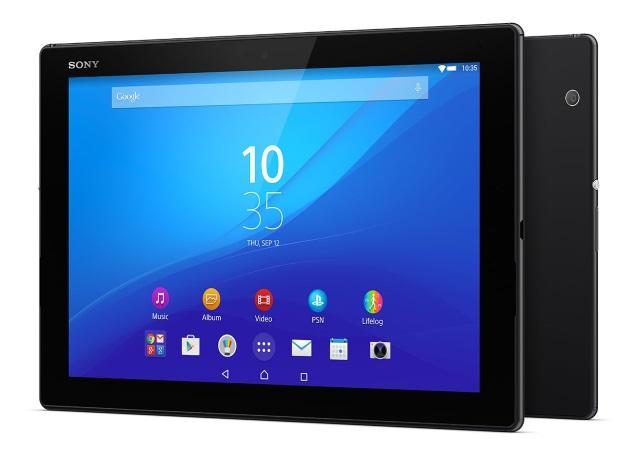 sony_xperia-z4-tablet_lte