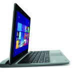 Micromax Canvas Laptap with Intel Atom Processor luanched at INR 14,999