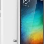Xiaomi Mi4i Released in India for Rs. 12,999