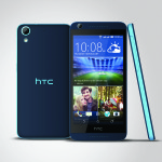 HTC Desire 626G+ Dual SIM launched at INR 16,900