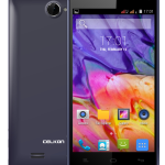 Celkon Campus A518 with 5″ Display and 3G launched at INR 4500