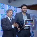 HP unveils new range of Mobility Devices