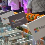 Microsoft launches World's first ever Priority Reseller Store in India