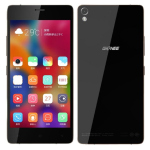 Gionee Elife S7 Launched in India