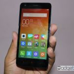 Xiaomi Redmi 2 Review : Bang for the Buck