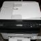 Brother DCP-1616NW Laser Multi-Function Printer Review