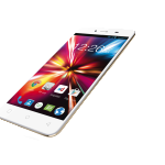 Micromax Canvas Spark with 3G and Quad Core processor launched at INR 4999