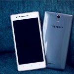 "Win OPPO Mirror 3 in ""Capture Pure Image"" Photo Contest"