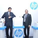 New Range of Powerful Printers launched by HP