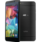 Spice Stellar 519 With 4G LTE Support Launched at Rs. 8499