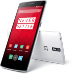 No more invite needed to buy OnePlus One and get 50% on OPO accessories