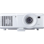 Canon India expands its Projector product portfolio