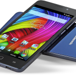 Panasonic Eluga L with 4G and 64 bit with Processor Launched at INR 12,990