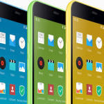 Meizu enters Indian market with M1 Note; available exclusively on Amazon