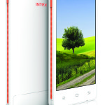 "Intex Cloud M5 II with Quad Core processor and 5"" Screen launched at INR 4799"