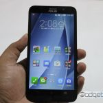 Asus ZenFone 2 (4GB RAM, ZE551ML) Review