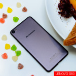 Lenovo S60 with 64 bit processor and 2 GB RAM launched at INR 12,999