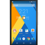 Yu Yuphoria With Cyanogen OS 12, Snapdragon 410 Launched at Rs. 6999