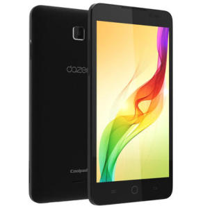 coolpad-dazen1-snapdeal