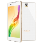Coolpad  launches Dazen X7 and Dazen X1 in India