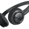 Bluetooth Headset Launched by Creative Technology at INR 3499