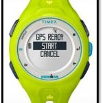 Timex Ironman Move x20, Ironman Run x20 GPS launched in India