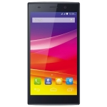Micromax launches Canvas Nitro 2 at Rs. 10,990