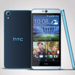 HTC Desire 826 Dual SIM Arrives In India For 26,990 INR