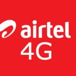 Airtel rolls out 4G trials exclusively for its customers in Delhi NCR