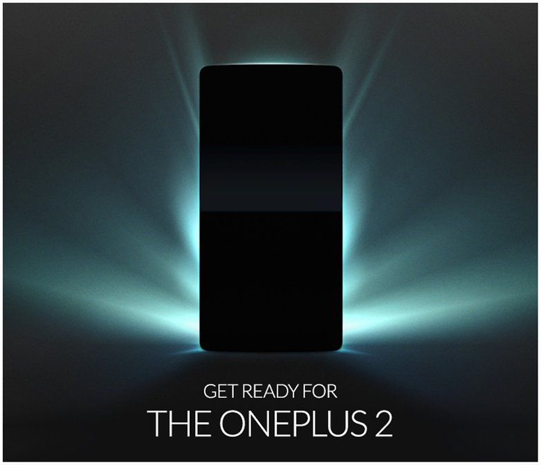 AndroidPIT-OnePlus-2-teaser-w782