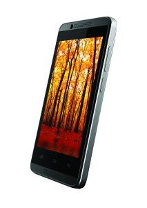 Aqua 3G Pro - silver-2