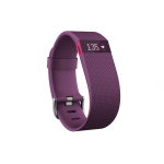 Fitbit all set to enter India with Range of Activity Trackers start from 3,990 INR