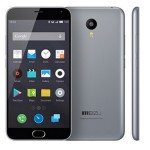 Meizu M2 Note Launched in China at $130