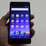 Gionee Elife S7 Review – Slim, Stylish & Powerful