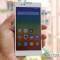 Coolpad Dazen X7 Review