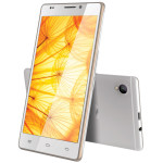 Intex Launches Aqua Xtreme 2 With 5 Inch HD Display At 9,590 INR