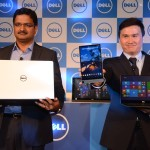 Dell launches XPS 13, Alienware 15 & 17, and Inspiron 5000 laptops in India