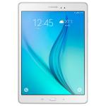 Samsung launches Galaxy Tab A, Tab E mid-range tablets