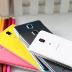 ZOPO Color C: Affordable Yet Powerful 4G Smartphone, sale starts on 11 June