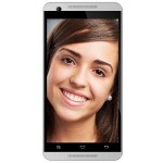 Celkon Millennia ME Q54+ launched at Rs 5,399, available on HomeShop18